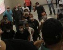 İzmirlinin metro çilesi bitmiyor!