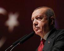 'Hasta adam' Türkiye artık yok!