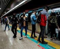 İstanbul'u bekleyen toplu taşıma krizi!