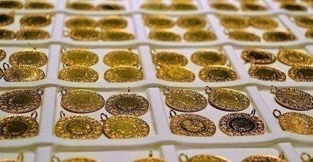 Altın ne kadar? Gram altın ne kadar? Çeyrek altın ne kadar? 7 Eylül güncel altın fiyatları...