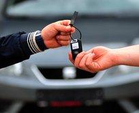 Fiyatı yüzde 60 azalan arabalar hangileri?