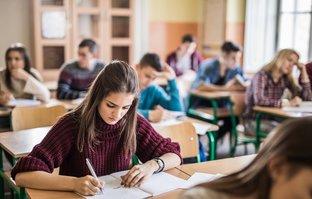 AÖF sınav sonuçları ne zaman açıklanacak? AÖF yaz okulu sınav sonuçları sorgulama ekranı!
