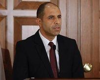 KKTC'den flaş Doğu Akdeniz açıklaması!