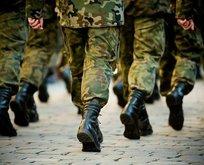 Bedelli askerlikte son dakika gelişmeleri