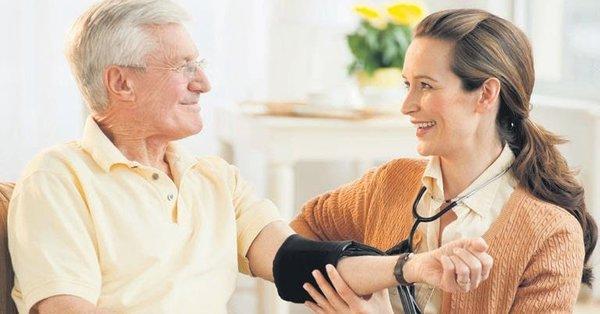 9 İnanılmaz derecede yararlı kan basıncı nedir Küçük işletmeler için