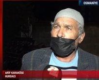 CHP'nin bir yalan siyaseti daha çöp oldu
