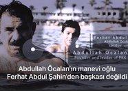 İşte Başkan Erdoğan'ın Trump'a izlettiği Mazlum Kobani videosu (Türkçe Altyazılı)