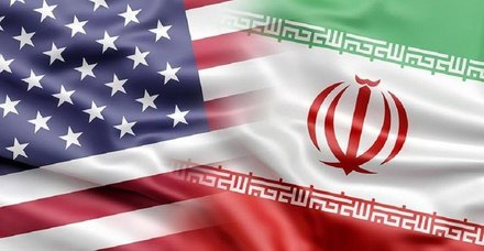 İran'dan olay ABD paylaşımı!