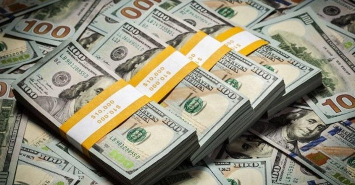 Dolarda Son Dakika Gelismesi 5 Temmuz Euro Ve Dolar Tl Ne Kadar Guncel Doviz Kurlari