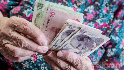Son dakika: Cumhurbaşkanlığı'ndan Emeklilikte Yaşa Takılanlar ( EYT ) açıklaması! 2018 Emeklilikte yaşa takılanlara müjde var mı?