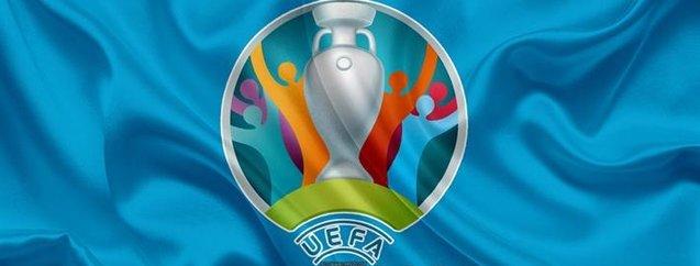İşte Türkiye'nin EURO 2020'deki muhtemel rakipleri