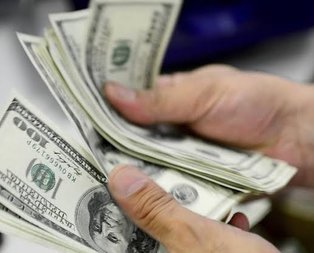 Dolar ve euro ne kadar oldu? İşte alış satış fiyatı...