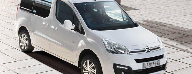 2018'de çok satan hafif ticari araçlar (Ocak - Nisan)
