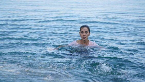 Sen Anlat Karadeniz 22. Bölüm izle - Hemen izle