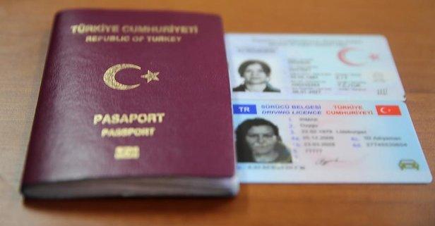 Türk vatandaşları için Borisov'a vize kolaylığı talebi