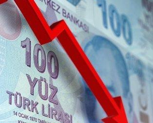 En uygun kredi veren banka değişti! 0,78 ve 0,79 fırsatı