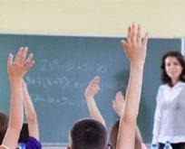 BELTUR'dan öğretmenlere yüzde 20 indirim
