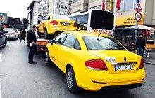 İstanbulda şok baskın! Her yerde aranıyorlar