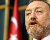 Ödediğiniz elektrik faturalarının yarısı Türk silahlarına gidiyor