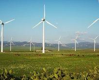 Rüzgar enerjisi YEKA projesi Türkiye'ye ne kazandıracak?