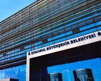 Fişleme skandalı medyaya yansıyan İBB çark etti