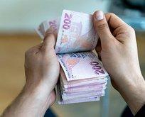 Asgari ücret AGİ tablosuna göre ne kadar maaş alacak?