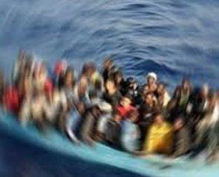 Ülke şokta! Feribot faciası: 13 ölü, 142 kayıp