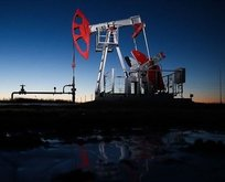 Brent petrol fiyatı direnç noktasına dayandı