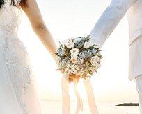 Son dakika: Düğünler yapılacak mı?