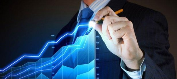 Piyasalar vize krizini atlatıyor