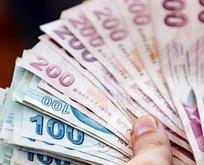 2021 yılı gelir vergisi dilimleri belli oldu!