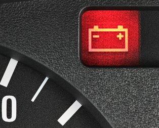 Araç sahipleri ve sürücüler dikkat! Bu hataları sakın yapmayın...