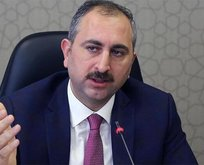 Bakan Gül'den Doğu Akdeniz mesajı