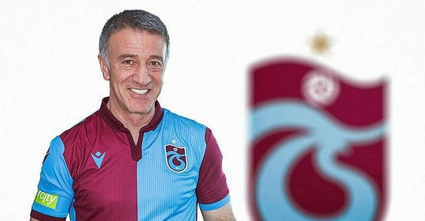 Trabzonspor Başkanı Ağaoğlu'ndan bayram mesajı