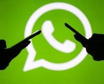Whatsapp'ta yeni dönem! Çok tartışılan o özellik için tarih verildi