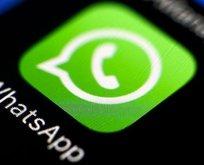 WhatsApp işinizden edebilir