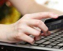 İnternet alışverişi yapanlar dikkat! Ucuz ürün tuzağına düşmeyin