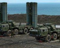 Kremlin duyurdu! Rusya'dan Türkiye'ye S-400 teklifi