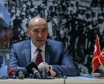 CHP'li Soyer HDPKK desteğini inkar etti!