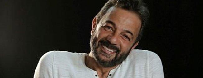 Bir Zamanlar Çukurova'nın Fekeli'si Kerem Alışık: Babam gözleri Türkçe konuşan bir insandı! Kerem Alışık kaç yaşında?