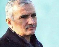 FETÖ'nün emniyet imamı avukatına ceza yağdı
