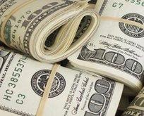Canlı Döviz kurları: Dolar kaç TL? Euro bugün ne kadar oldu?