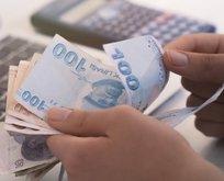 Brüt/net asgari ücret 2020 yılında ne kadar?