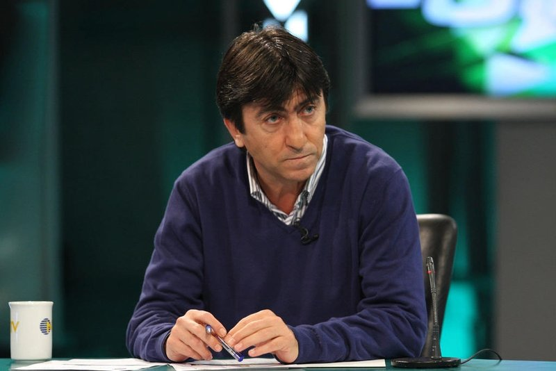 Rıdvan Dilmenden Benfica yorumu!