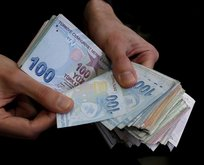 2021 yılında en düşük emekli maaşı ne kadar olacak?