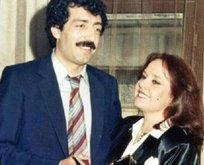 'Müslüm Gürses'i Muhterem Nur öldürdü'