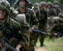 Hükümetten bedelli askerlikle ilgili flaş açıklama!