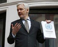 ABD'yi zora sokacak gizli belgeler ortaya çıktı!