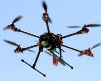 Drone şampiyonu belli olacak
