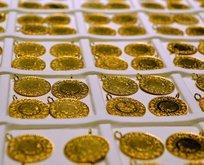 Çeyrek ve gram altın yükselecek mi?
